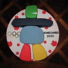 Cakes 043