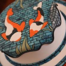 Cakes 2 051