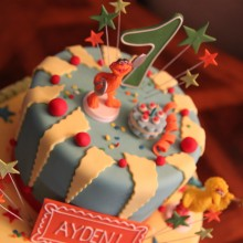 Cakes 2 058