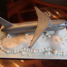 Cakes 2 118