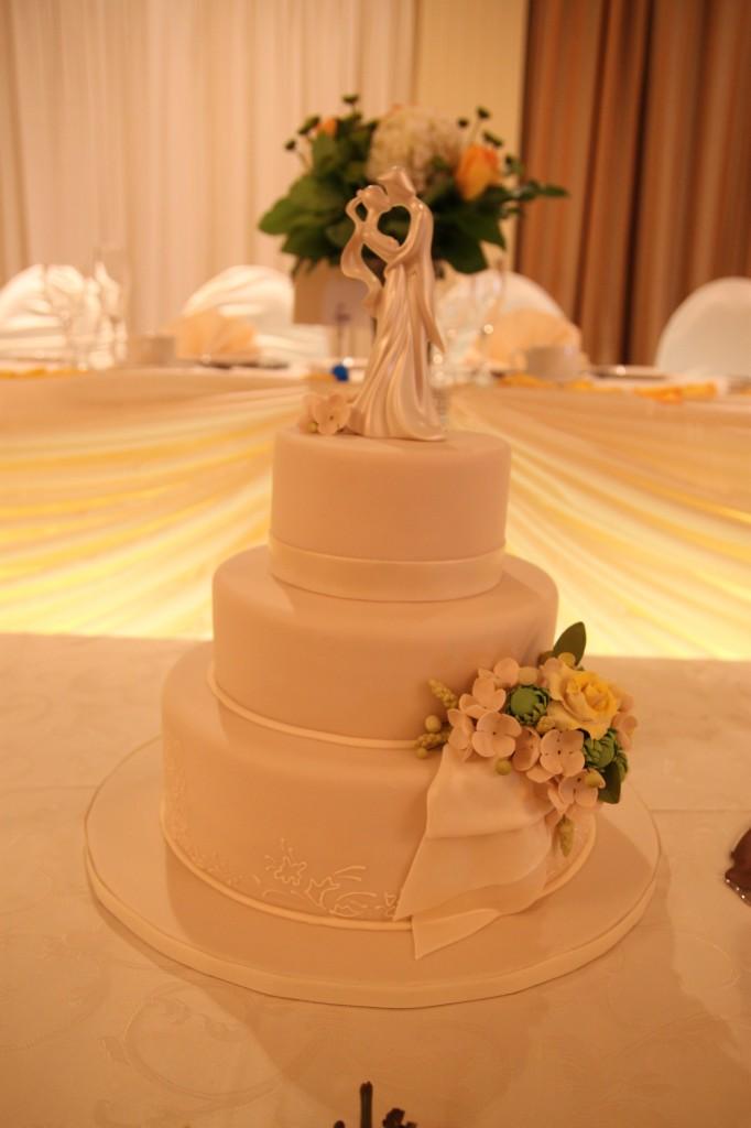 wedding types susan trianos cakes. Black Bedroom Furniture Sets. Home Design Ideas