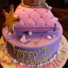 Cakes 2 137