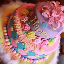 Cakes 2 183