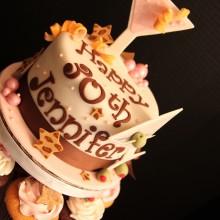 cakes 3 002
