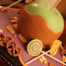 cakes 3 014