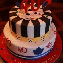 cakes 3 063