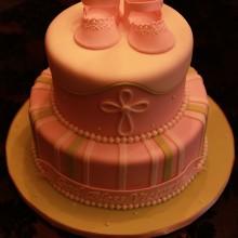 cakes 3 089