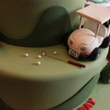cakes 3 104