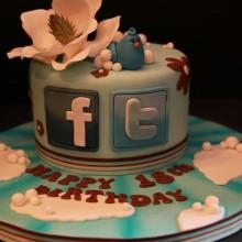 cakes 3 147