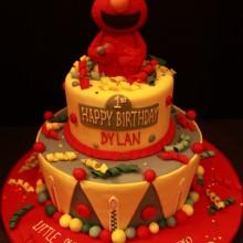 cakes 3 154