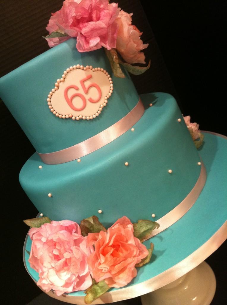 Celebration 171 Types 171 Susan Trianos Cakes
